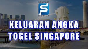 Information Sahabat Sgp