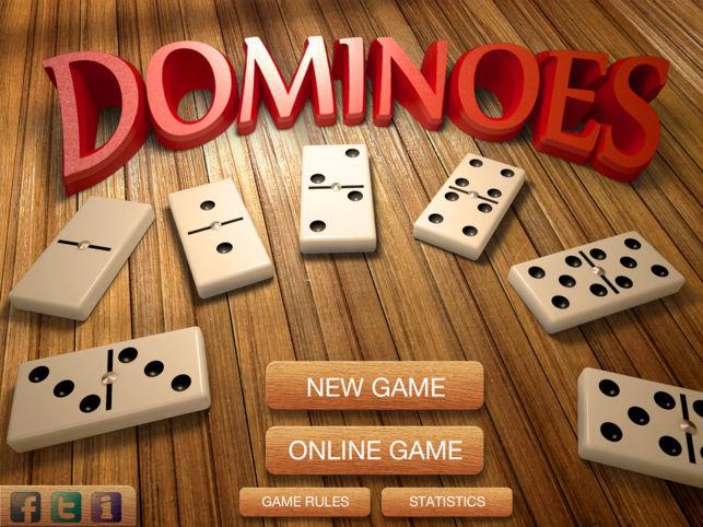 Dominobet Sebagai Situs Domino Online Terbaik