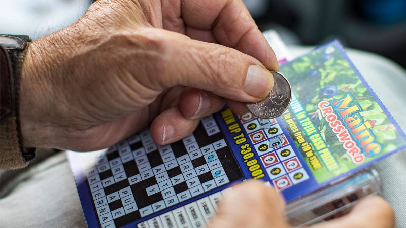 Win Keeping Ideas in Mind When Deciding Which Lottery Software to Buy