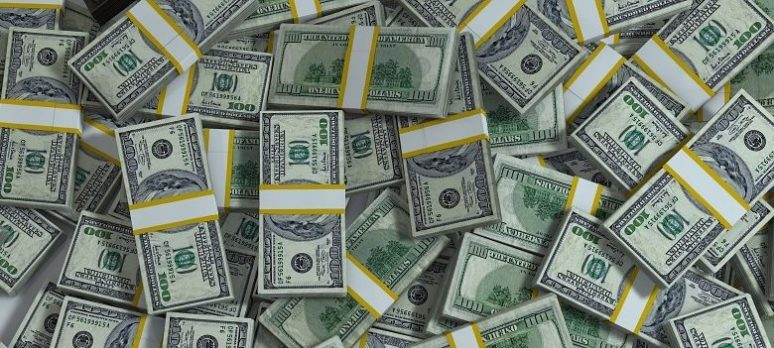 Betting on Sports Handicap Games