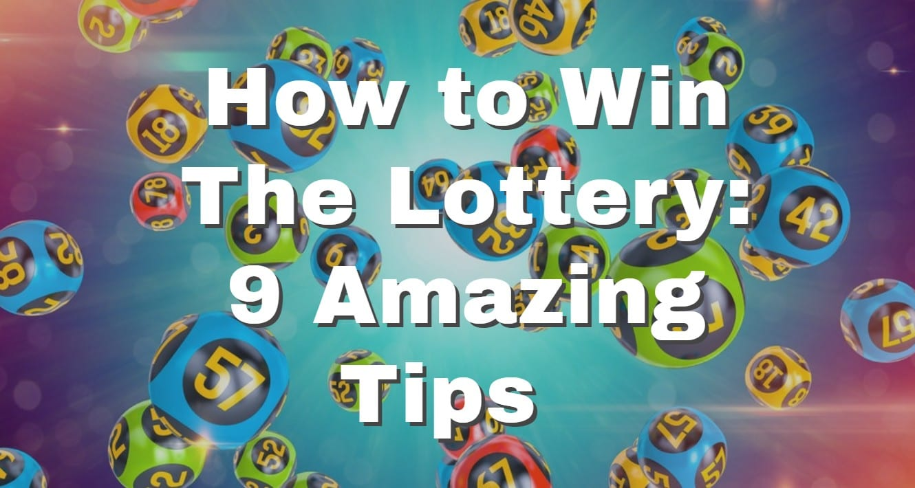 How To Matter How To Win Lottery